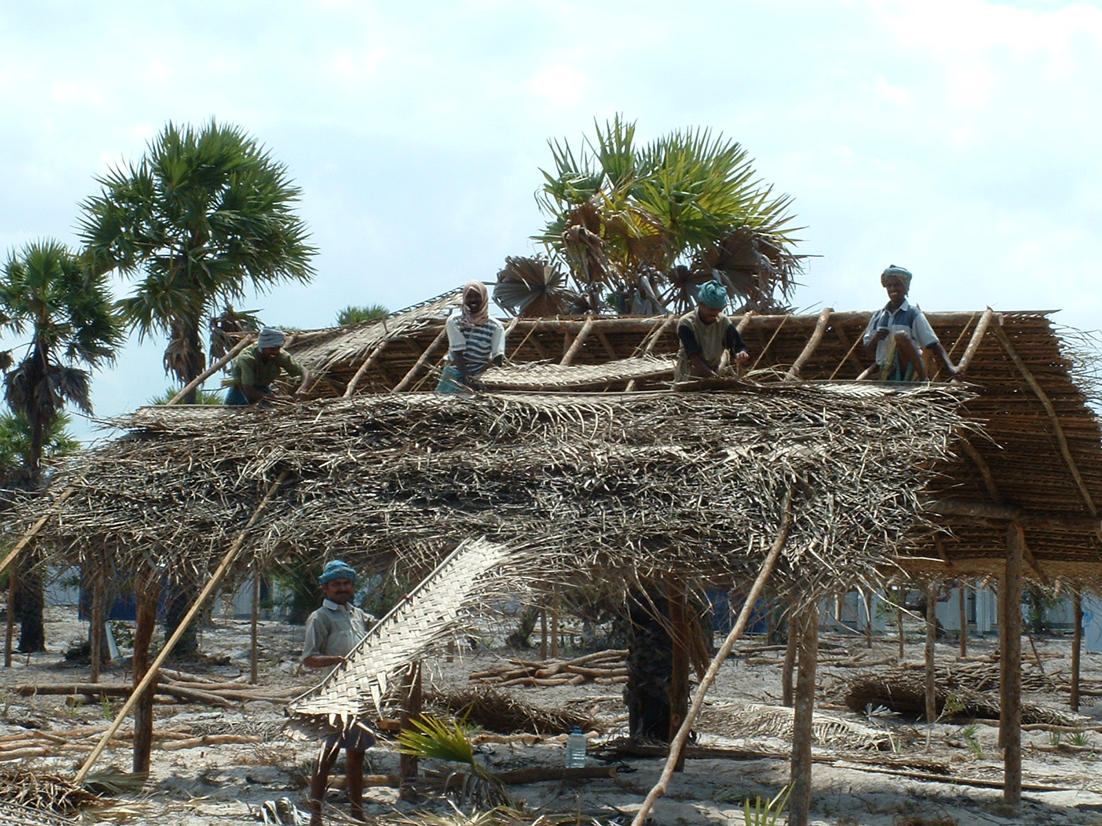 6-thatched-roof